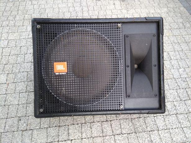 Odsłuch monitor JBL MR 905