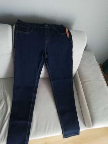 Spodnie jeans nowe rozmiar W34/L34