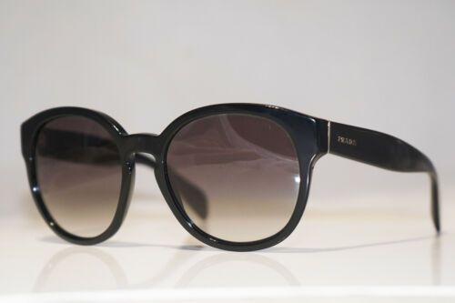 Prada okulary przeciwsłoneczne oryginalne z USA