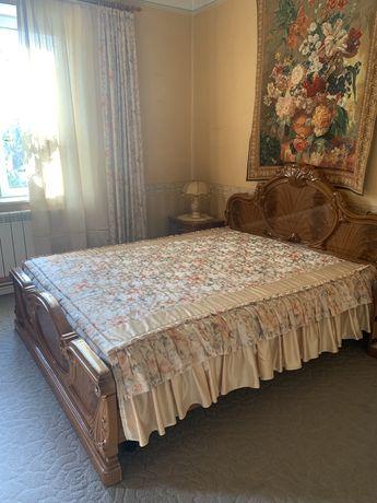 Продаю спальню