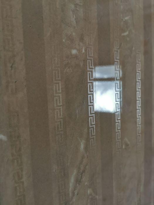 Versace płytki ceramiczne 25x60 Venere Boiserie Noce Poskwitów - image 1