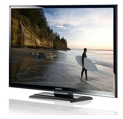 Telewizor SAMSUNG..PLAZMA PS43E490B1W 43 cale