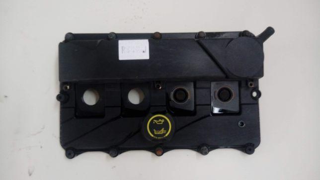 Ford Mondeo Mk3 2.0tdci - Pokrywa zaworów