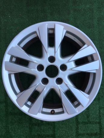 Honda Civic VIII Ufo 06-11 Felga Aluminiowa 17 Cali