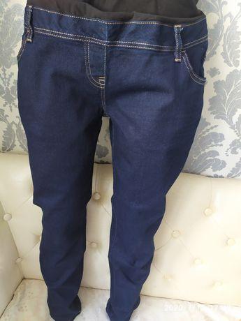 Штаны для беременных, джинсы для беременных Next