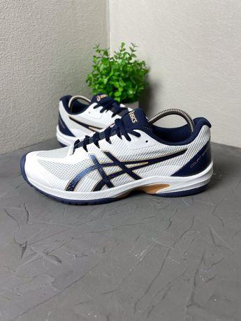 Кроссовки спортивные 42.5 Asics Court Speed original 27см 9us