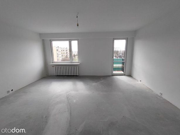 Zelów mieszkanie 2-pokojowe po remoncie - 48 mkw