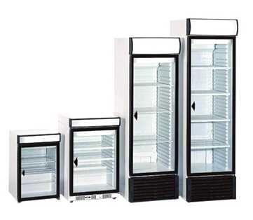 VIP Холодильный шкаф ларь холодильник витрина бу UBC Интер Frigorex