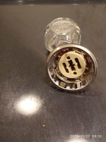 Світильник для духовки whirlpool  480121101148 481010391431
