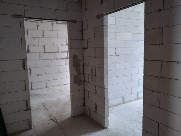 2-комнатная квартир за 1 075 500 грн в Дарницком районе