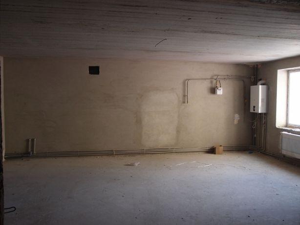 Продам 3-х комнатну квартиру в новострое