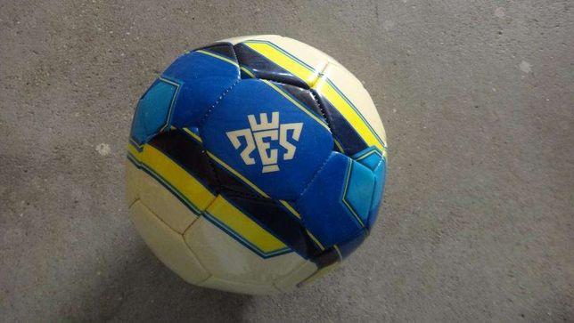 PES 2013 - Bola oficial