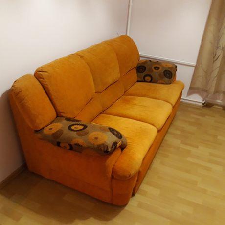 Rozkładane Łóżko , sofa , kanapa , wersalka