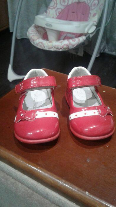 Туфельки для маленькой модницы. Энергодар - изображение 1