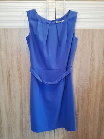 Sukienka, rozmiar 36,