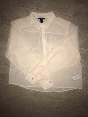 Сорочка від H&M