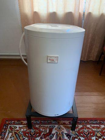 Продам бойлер водонагреватель qorenje 80 литров
