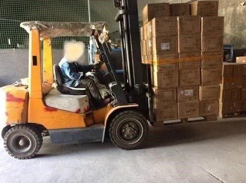 Доставка товарів / вантажів з Польских магазинів (сайтів). ОПТОМ.