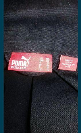 Куртка, пиджак Puma пума