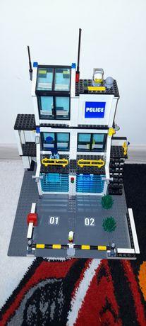 Sprzedam zestawy klocków lego widocznych  na zdjęciu Polecam