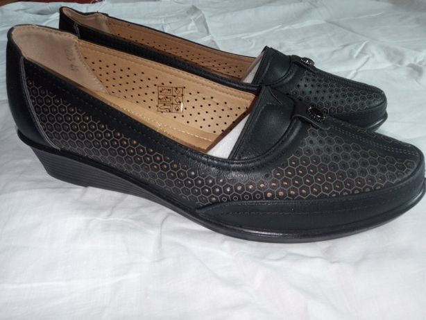 Знижка.Туфлі жіночі.