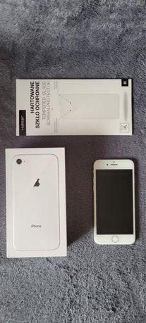 Iphone 8, 64GB ideał