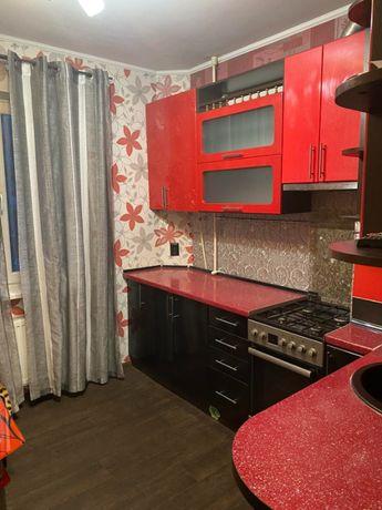 Продам однокомнатную квартиру в г.Белая Церковь Киевской обл. по улице