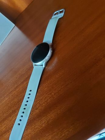 Samsung Galaxy Active Watch 2