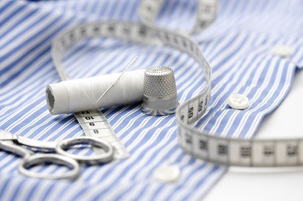Пошив одежды, ремонт одягу на замовлення в Ужгороді (одежда на заказ)