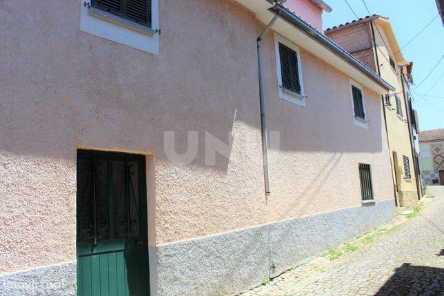 Moradia T3 Venda em Orvalho,Oleiros