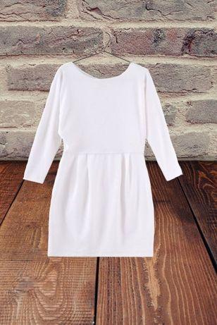 Sukienka Gina Tricot rozmiar M tylko 40zl