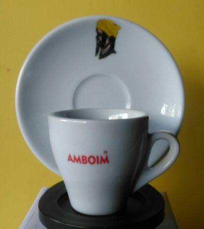 Chavena de café AMBOIM