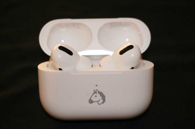 AirPods Pro Originais personalizados Apple