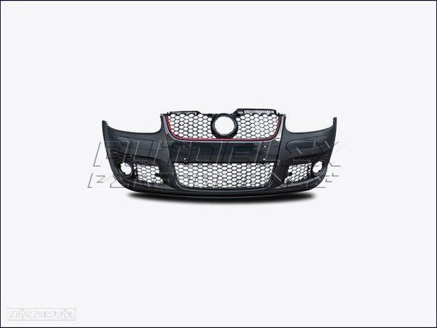Para-Choques GTI Volkswagen Golf V