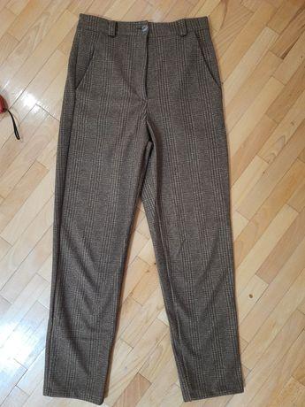 Штани жіночі, брюки женские