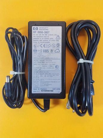 Transformador / Carregador HP 0950