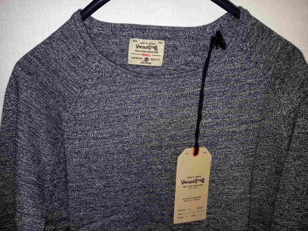 Мужские свитера Jack & Jones