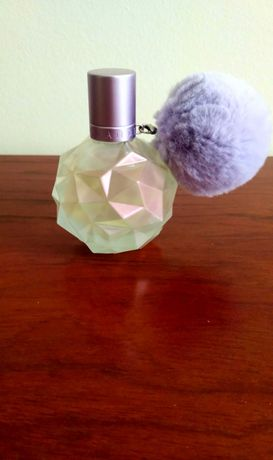 Ariana Grande Moonlight 50 ml woda perfumowana orginal