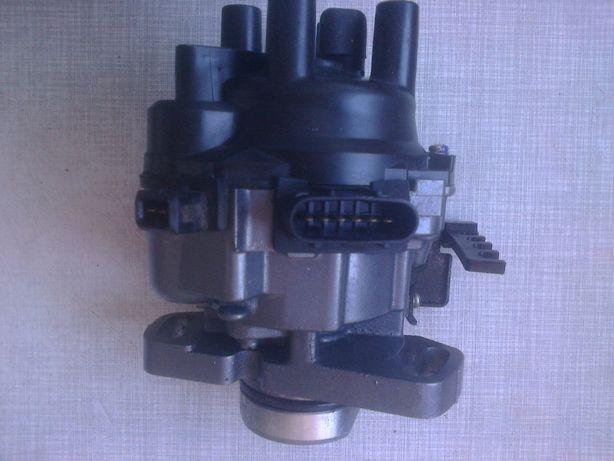 mitsubishi colt lancer 1.3 1.5 aparat zaplonowy t6t57171a u1 rok gwara