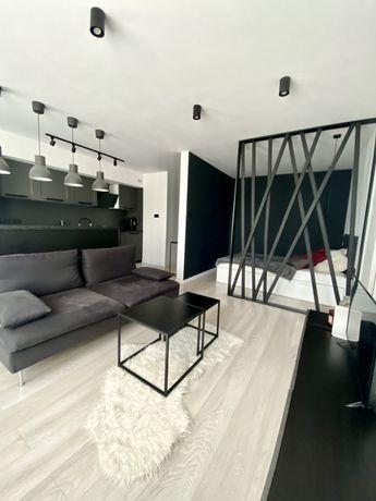Mieszkanie na wynajem, wysoki standard, w pełni wyposażone