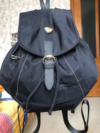 Женский рюкзак сумка Epol