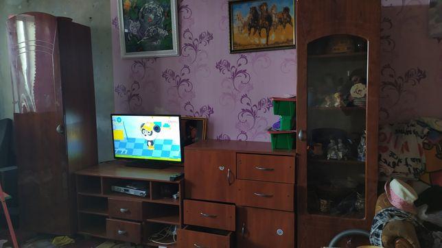 Комплект мебельный