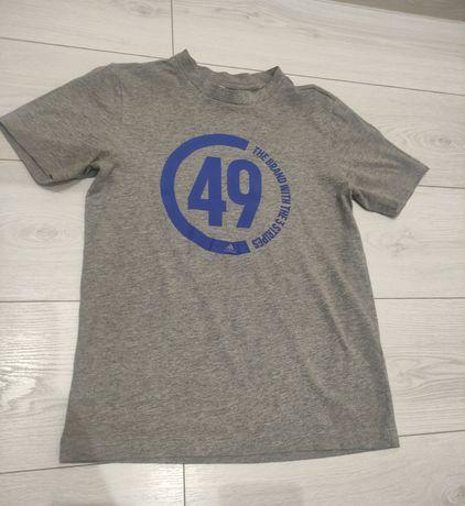 Koszulka Adidas 152