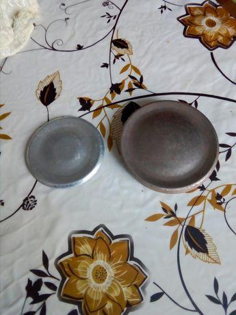 Элементы для газовой плиты