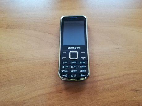 Samsung GT - C3530