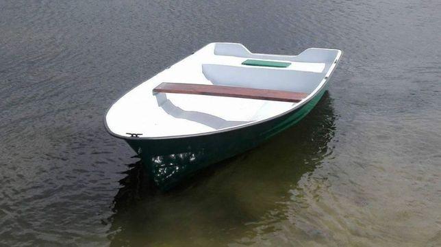 Łódź łódka lodzie lodki Wędkarska Wędkarskie