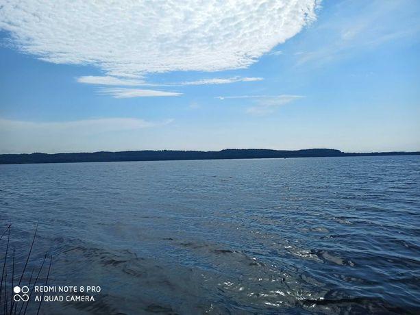 Komfortowe bezczynszowe mieszkanie Brzyno Jezioro Żarnowieckie morze