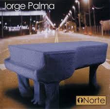Jorge Palma - Norte