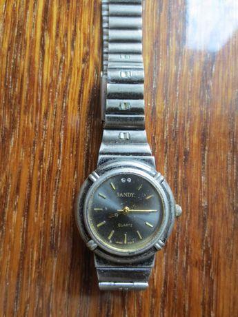 Жіночий наручний годинник «SANDY»