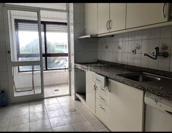 Apartamento T2, Porto